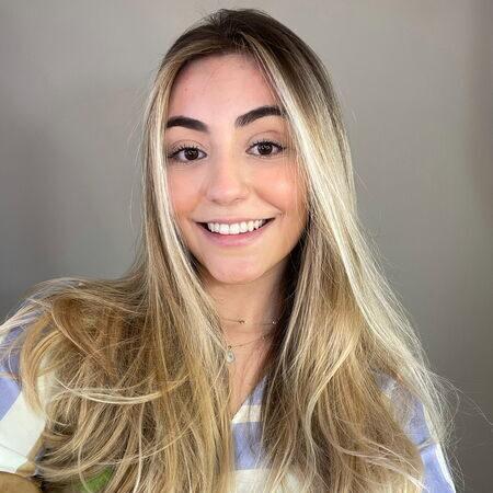 https://theskyinc.com/wp-content/uploads/2021/06/RachelCruz-e1622832680866.jpeg